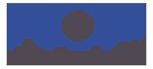 Hop Videregående Skole Logo